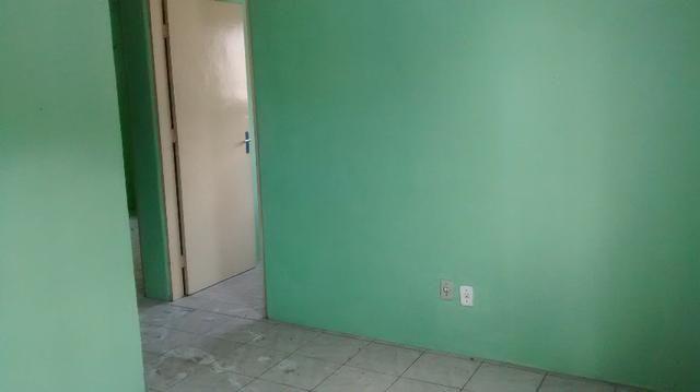 Apartamento com 2 quartos sem taxa de condomínio - Foto 5