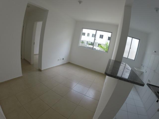 BC Apartamento 2 quartos em São Diogo, do lado da ArcelorMittal - Foto 9