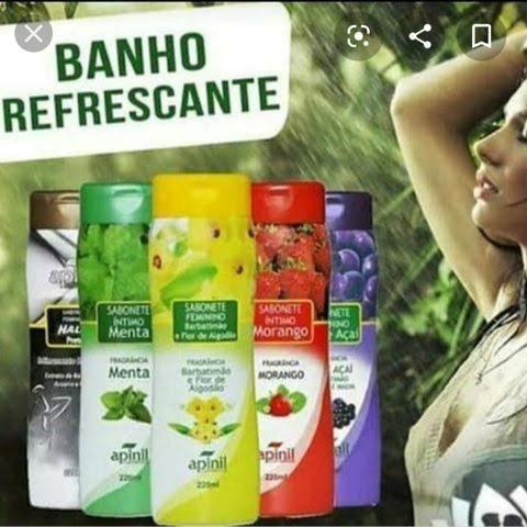 """5.00 reais ,"""" já está acabando"""" - Foto 2"""
