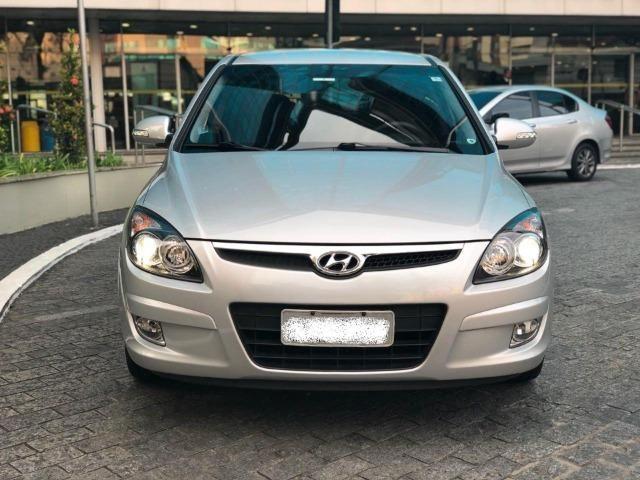 Hyundai i30 2012 2.0 R$ 423,00 mensais sem juros abusivos - Foto 6