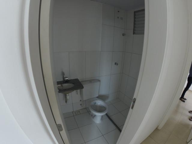 BC Apartamento 2 quartos em São Diogo, do lado da ArcelorMittal - Foto 6