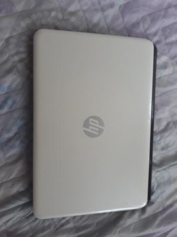 Vendo notebook HP - Foto 3
