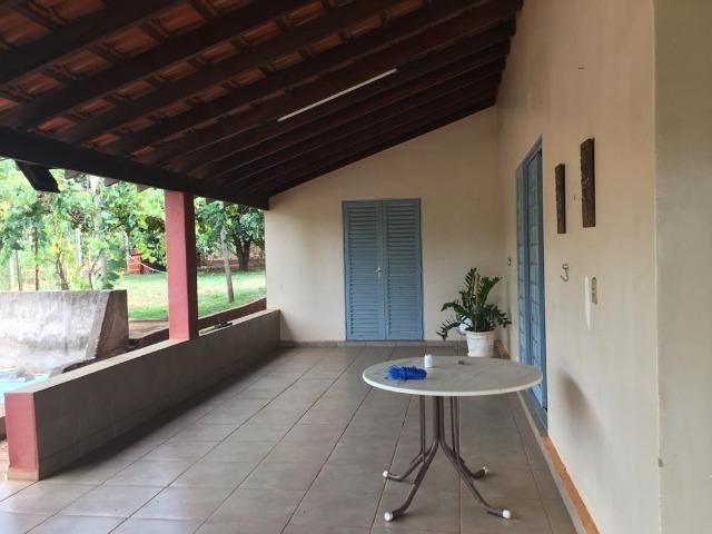 Rancho corrego azul araçatuba - Foto 6