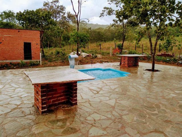Casa lindo Horizonte / (62) 9.9125.9551