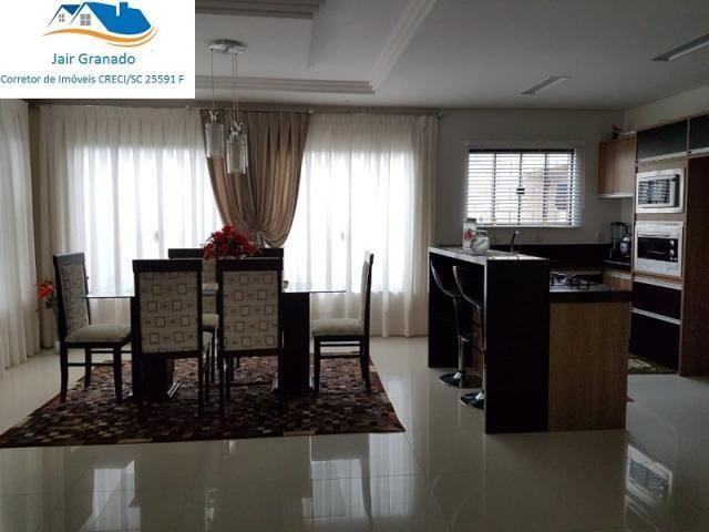 Casa à venda com 3 dormitórios em Santa regina, Camboriu cod:CA00479 - Foto 18