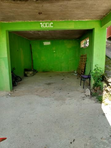 Vendo aptos no bairro Santa Matilde - Foto 3
