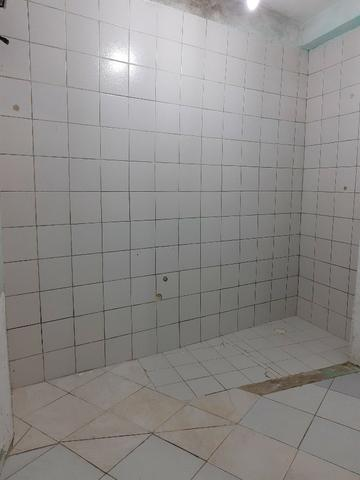 Casa prox ao Hospital Aristides Maltez- * - Foto 3