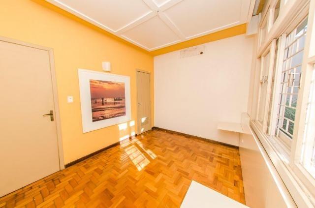 Casa à venda com 3 dormitórios em Cristal, Porto alegre cod:68789 - Foto 10