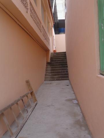 Quitinete Vilar dos Teles (13,00) - Foto 8