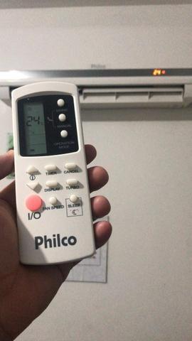Serviços P/ Ar condicionado - Foto 3
