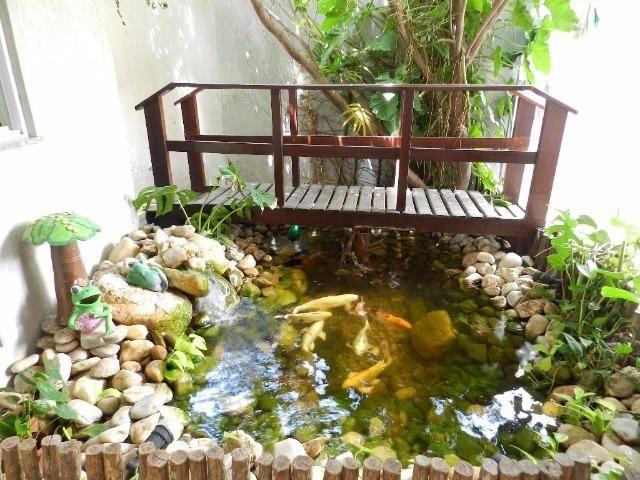 Quintas do Lago - Foto 7