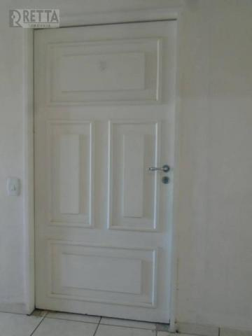 Apartamento no Meireles - Foto 5