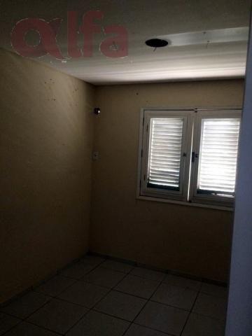 Escritório para alugar em Centro, Petrolina cod:552 - Foto 6