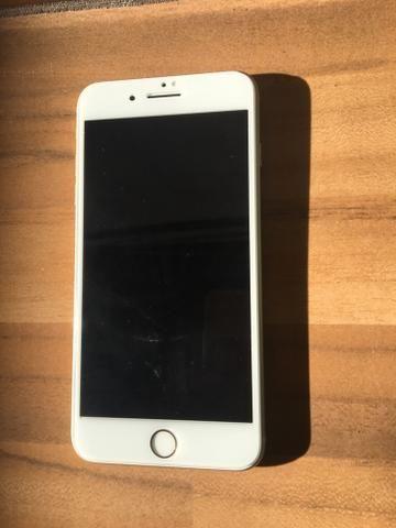 IPhone 7PLUS 32GB - Foto 2