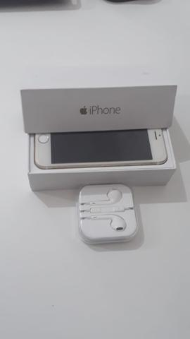 IPhone 16 GB - Foto 2