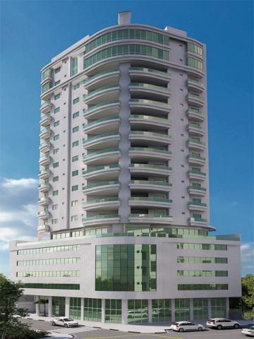 Apartamento à venda com 3 dormitórios em Centro, Balneario camboriu cod:AP01016