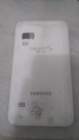 Tablet Galaxy Tab 5.0 para remoção de peças - Foto 2