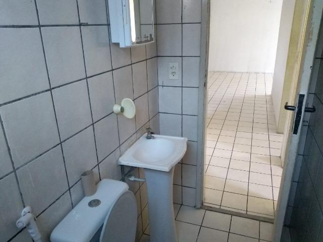 Oportunidade Venda ou Aluguel Apartamento 2 quartos Serrinha - Foto 8