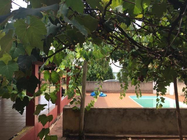 Rancho corrego azul araçatuba - Foto 5