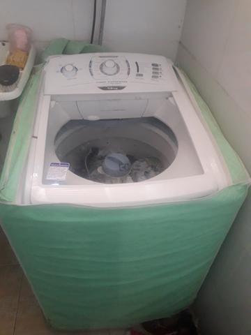 Maquina de lavar 13kg
