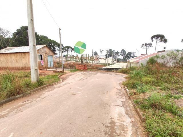 Terreno no Estados-Fazenda Rio Grande-Entr. Apenas R$2.000 + R$520,35 - Foto 4