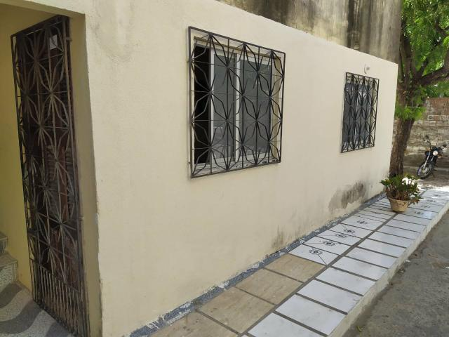 Apartamento Habitacional Pici II - Foto 3