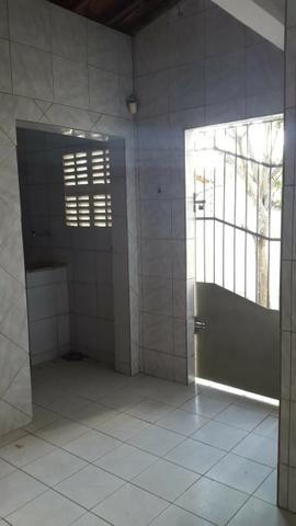 Alugo Casa em Nova Parnamirim - Foto 13