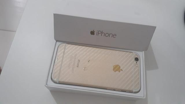 IPhone 16 GB - Foto 3