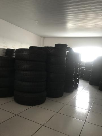 Qualidade garantida remold barato grid pneus