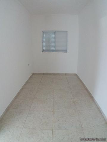 Casa Nova em Cravinhos - Jd. Alvorada - Foto 5