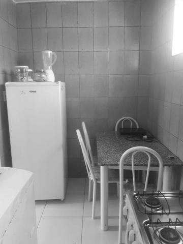Apartamento 2/4 Mussurunga Setor C -Oportunidade! - Foto 9