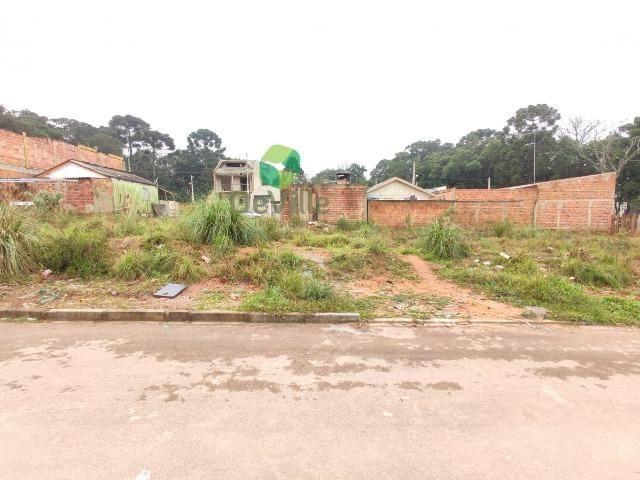Terreno no Estados-Fazenda Rio Grande-Entr. Apenas R$2.000 + R$520,35