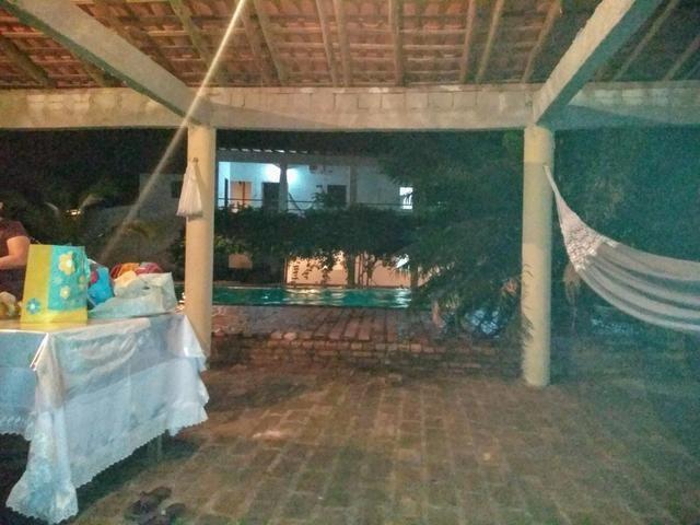 Sítio/Fazenda Eventos - Foto 13