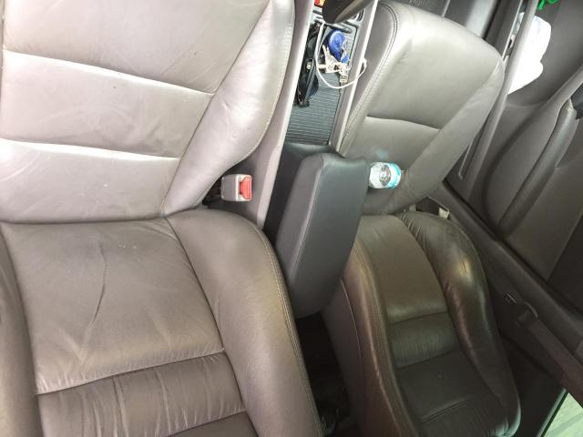 Civic XLS Completo - Foto 5