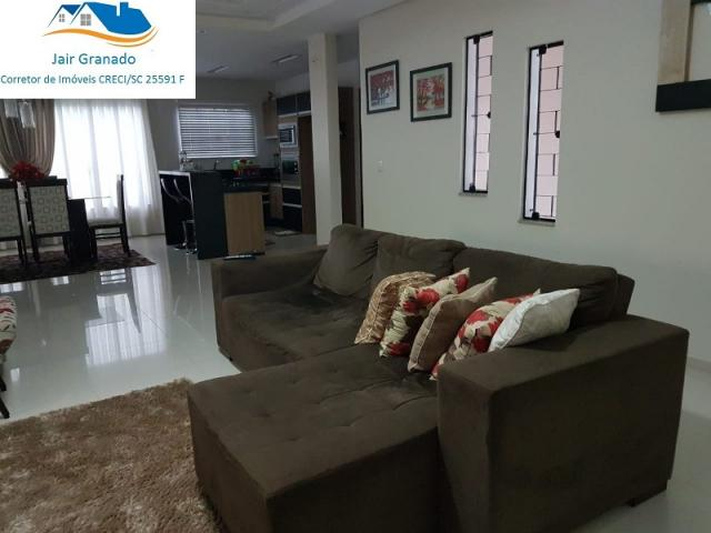 Casa à venda com 3 dormitórios em Santa regina, Camboriu cod:CA00479 - Foto 15