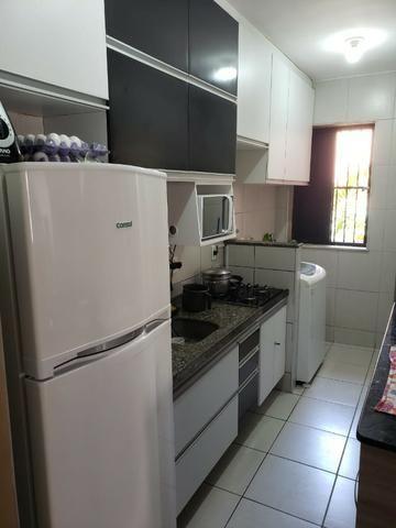 Apartamento na Barra do Ceará - Foto 9
