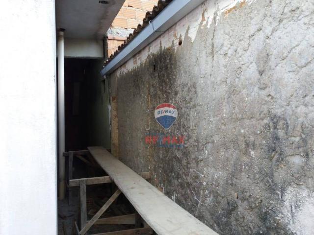 Aluga ponto comercial em arraial d ajuda - Foto 12