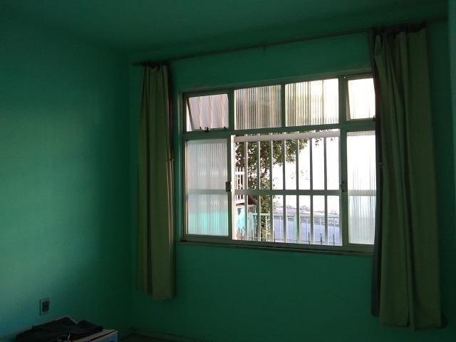 Vendo casa Amaralina - Foto 6