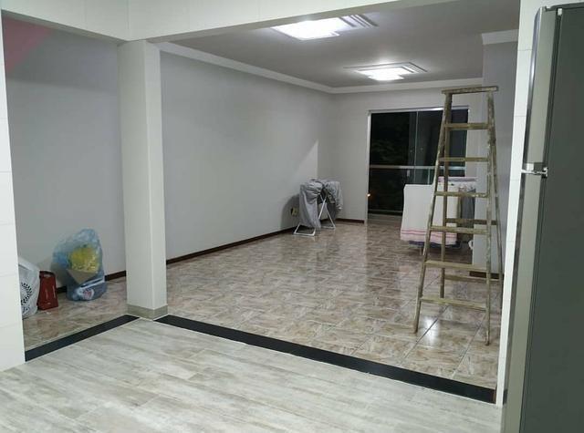 Reforma residencial e comercial - Foto 5
