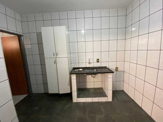 Apartamentos de 1 dormitório(s) no Jardim Botafogo 1 em São Carlos cod: 80299 - Foto 7