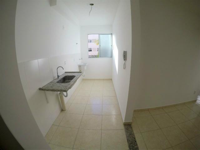 Apartamento 2 quartos Colina de Laranjeiras - Foto 10