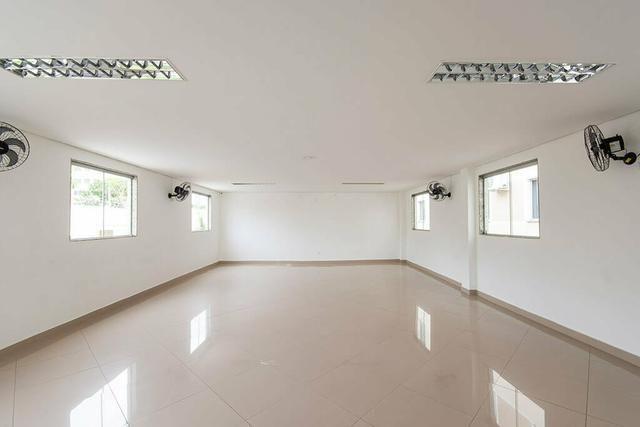 Apartamento 2 quartos Colina de Laranjeiras - Foto 14
