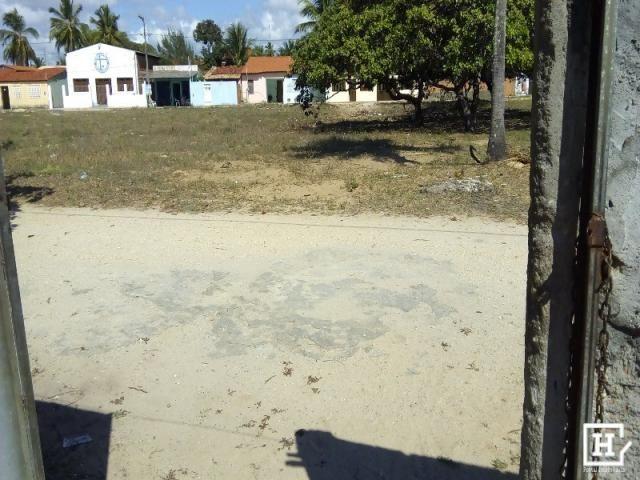 Casa à venda em areia branca zona de expansão - Foto 5