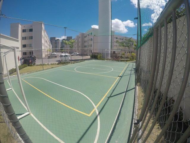 Apartamento 2 quartos Colina de Laranjeiras - Foto 15