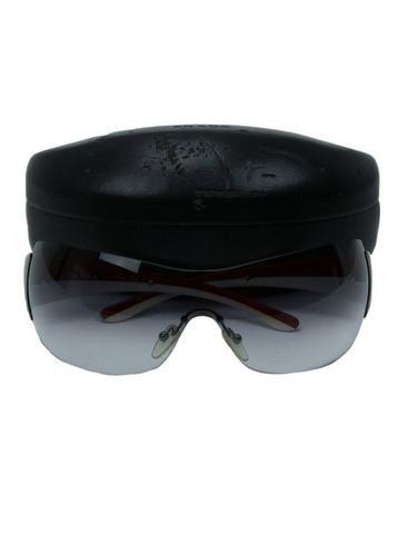 Óculos Prada 54G original - Bijouterias, relógios e acessórios - Céu ... 16c81fd67f