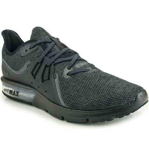 03c085d991 Tênis Nike Air Max Sequent 3 Masculino - Roupas e calçados - Jardim ...