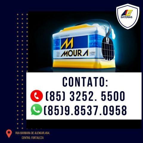 R$131,00 Moura De Carro