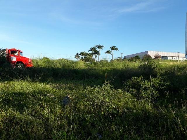 Ótima área com 4.4 hectares, em Caruaru-PE. Vende-se completa ou em partes.Aceita trocas! - Foto 2