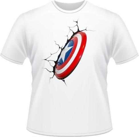 Camisetas Personalizadas e Sublimaticas - Serviços - Alto Boqueirão ... ad68fca07d3
