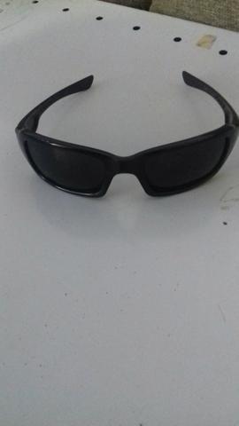 d88ed2546f2cc Óculos femenino - Bijouterias, relógios e acessórios - Parque Císper ...